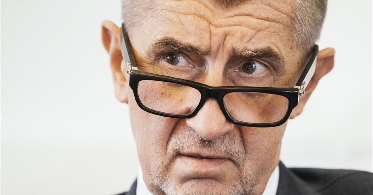 Andrej Babiš porušil zákon o střetu zájmů, dostal nejvyšší možnou pokutu